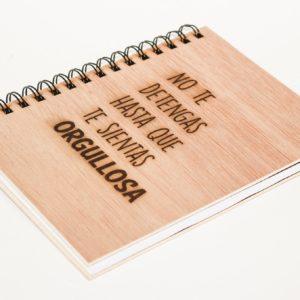 cuaderno-personalizado-y-grabado-con-laser-modelo-001