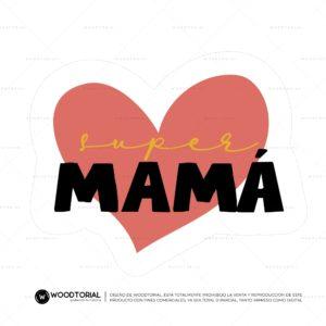 GRATIS-Imprimible-super-mama