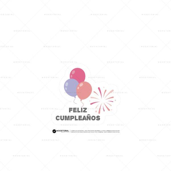 GRATIS-Imprimible-topper-Feliz-Cumpleaños-2